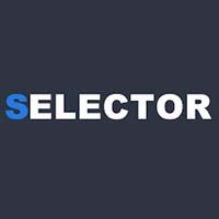 Обзор онлайн-казино Selector
